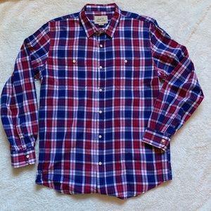 Other - 🔥Men's Long Sleeve Shirt